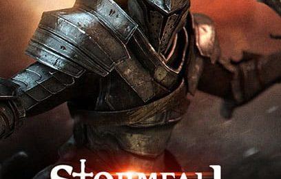Jeu MMORPG Stormfall : Age of War